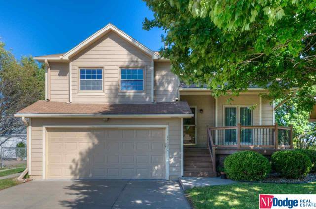12610 Lillian Street, Omaha, NE 68138 (MLS #21818463) :: Omaha's Elite Real Estate Group