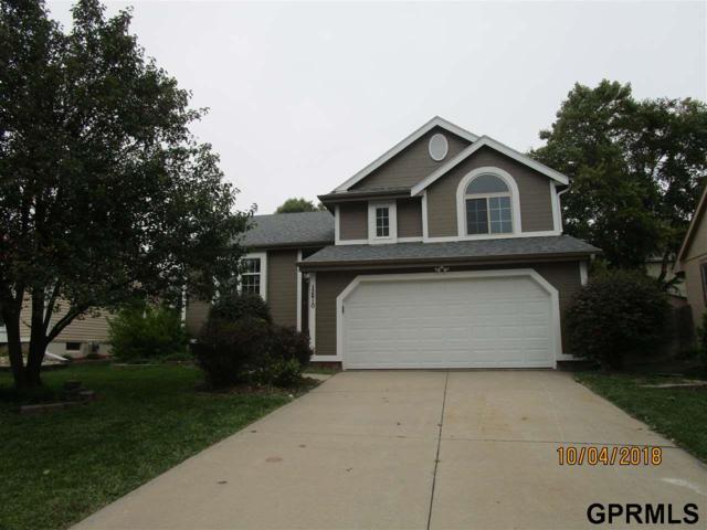 12910 Lark Street, Omaha, NE 68164 (MLS #21818467) :: Omaha's Elite Real Estate Group
