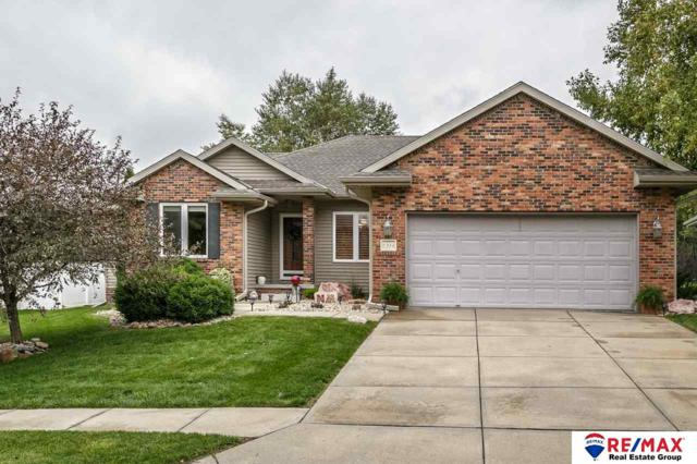 7314 N 155 Terrace, Bennington, NE 68007 (MLS #21818472) :: Complete Real Estate Group