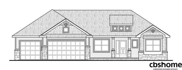 11603 Cooper Street, Papillion, NE 68046 (MLS #21818492) :: Omaha's Elite Real Estate Group