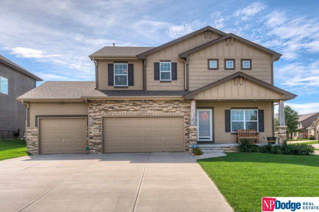 16397 Mormon Street, Omaha, NE 68007 (MLS #21818522) :: Omaha's Elite Real Estate Group
