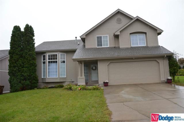 9602 S 26 Street, Bellevue, NE 68147 (MLS #21818532) :: Complete Real Estate Group