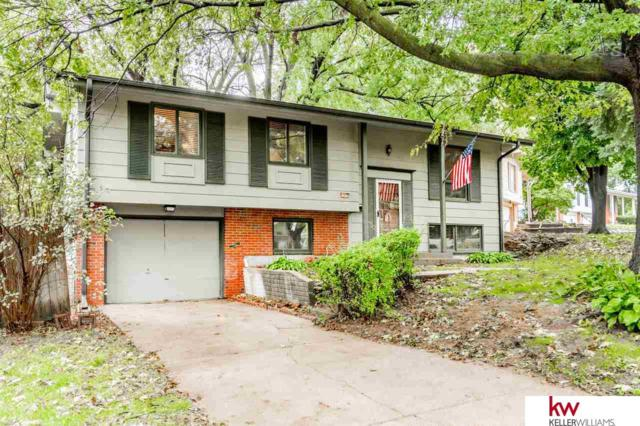 13519 Hickory Circle, Omaha, NE 68144 (MLS #21818536) :: Omaha's Elite Real Estate Group