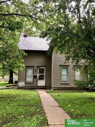 7716 N 29th Street, Omaha, NE 68112 (MLS #21818548) :: Complete Real Estate Group