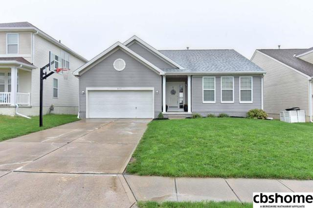 8113 N 148th Street, Bennington, NE 68007 (MLS #21818553) :: Omaha's Elite Real Estate Group