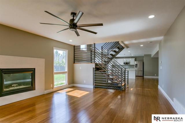 20905 Plum Street, Omaha, NE 68022 (MLS #21818554) :: Complete Real Estate Group