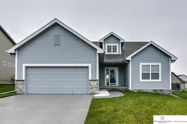 16859 Rose Lane Road, Omaha, NE 68136 (MLS #21818562) :: Complete Real Estate Group