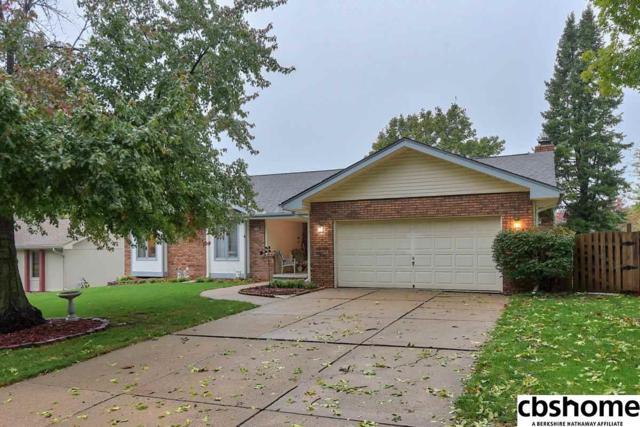 15682 Leavenworth Street, Omaha, NE 68118 (MLS #21818563) :: Complete Real Estate Group