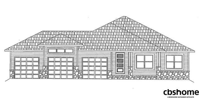 6616 Elderberry Circle, Omaha, NE 68152 (MLS #21818566) :: Complete Real Estate Group