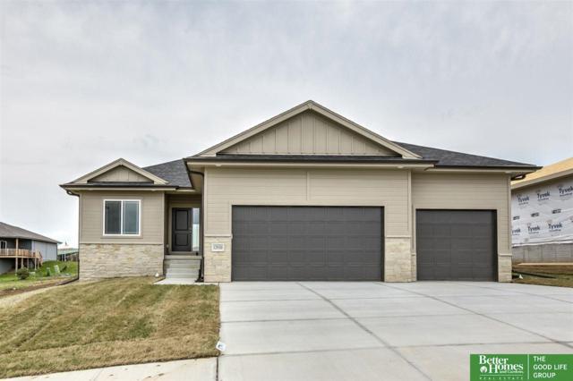 12930 Reynolds Street, Omaha, NE 68142 (MLS #21818571) :: Omaha's Elite Real Estate Group
