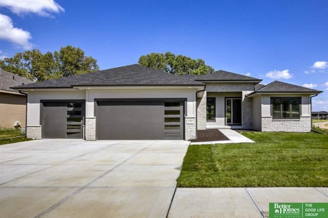 2507 N 187th Avenue, Elkhorn, NE 68022 (MLS #21818590) :: Omaha's Elite Real Estate Group