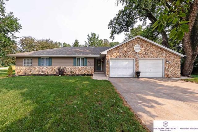 7220 Pratt Street, Omaha, NE 68134 (MLS #21818593) :: Omaha's Elite Real Estate Group
