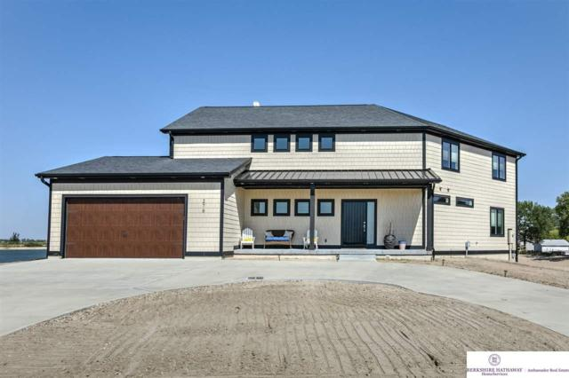 276 Driftwood Lane, Ashland, NE 68003 (MLS #21818594) :: Omaha's Elite Real Estate Group
