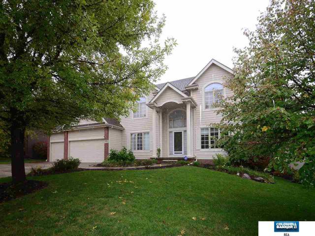 6109 S 180 Avenue Circle, Omaha, NE 68135 (MLS #21818599) :: Complete Real Estate Group