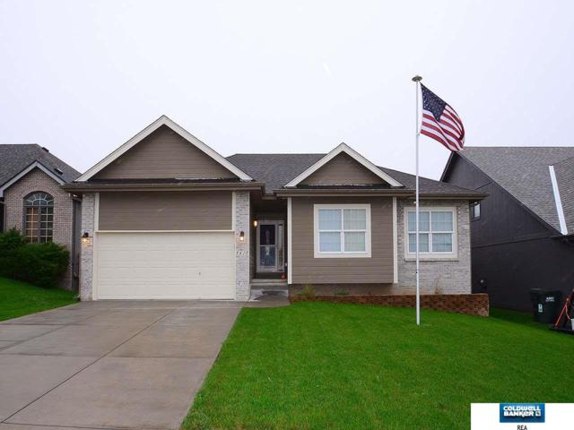 7807 N 85th Street, Omaha, NE 68122 (MLS #21818602) :: Complete Real Estate Group