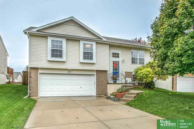16503 Yates Street, Omaha, NE 68116 (MLS #21818614) :: Omaha's Elite Real Estate Group