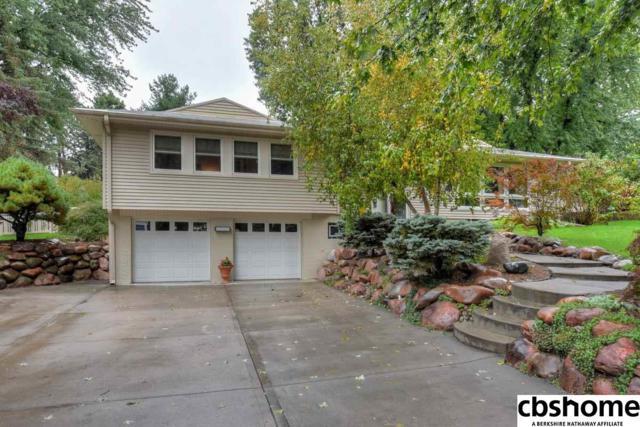 11729 Mayberry Street, Omaha, NE 68154 (MLS #21818618) :: Omaha's Elite Real Estate Group
