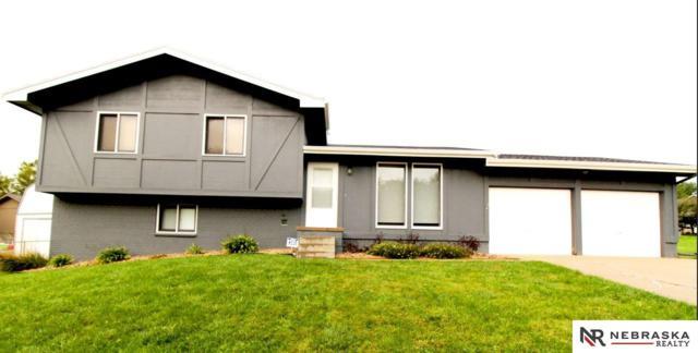 7054 S 136th Street, Omaha, NE 68135 (MLS #21818631) :: Complete Real Estate Group