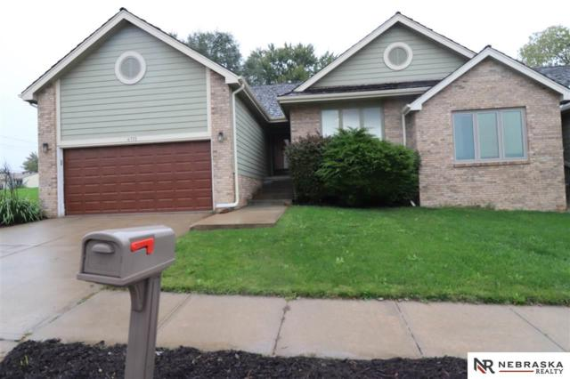 4712 Bernadette Avenue, Omaha, NE 68157 (MLS #21818646) :: Omaha's Elite Real Estate Group