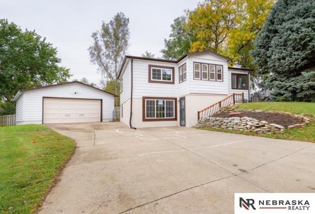 7525 Edward Avenue, La Vista, NE 68128 (MLS #21818661) :: Omaha's Elite Real Estate Group