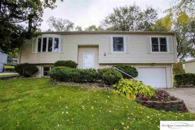 18929 Costanzo Circle, Elkhorn, NE 68022 (MLS #21818680) :: Omaha's Elite Real Estate Group