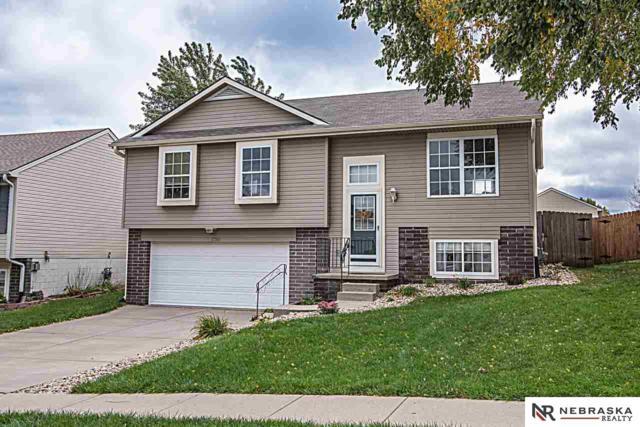 17745 Olive Street, Omaha, NE 68136 (MLS #21818681) :: Complete Real Estate Group