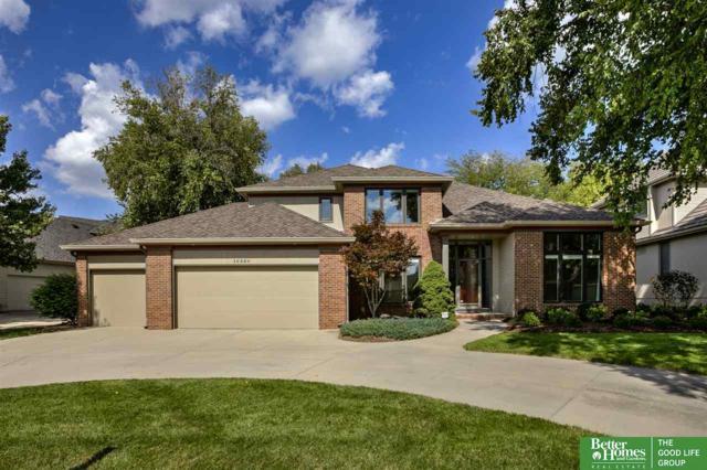 16330 Valley Street, Omaha, NE 68130 (MLS #21818688) :: Complete Real Estate Group