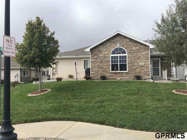 8610 N 161st Plaza, Omaha, NE 68007 (MLS #21818694) :: Omaha's Elite Real Estate Group
