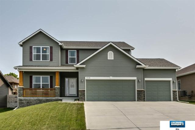 17208 Christensen Road, Gretna, NE 68028 (MLS #21818703) :: Omaha's Elite Real Estate Group