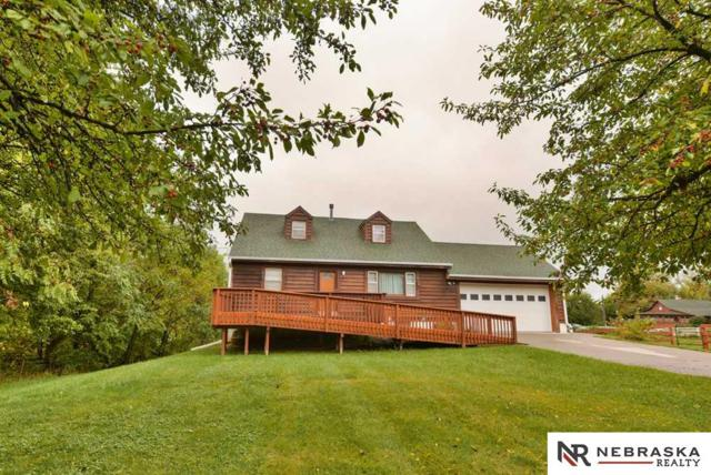 6111 Northern Hills Drive, Omaha, NE 68152 (MLS #21818707) :: Complete Real Estate Group