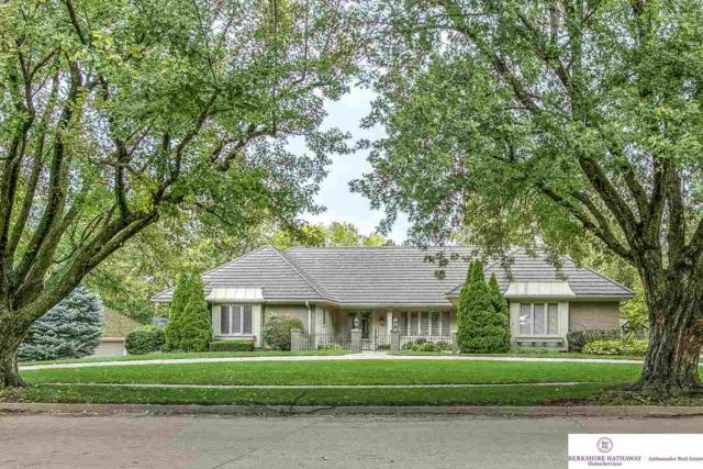 9910 Broadmoor Road, Omaha, NE 68114 (MLS #21818717) :: Complete Real Estate Group