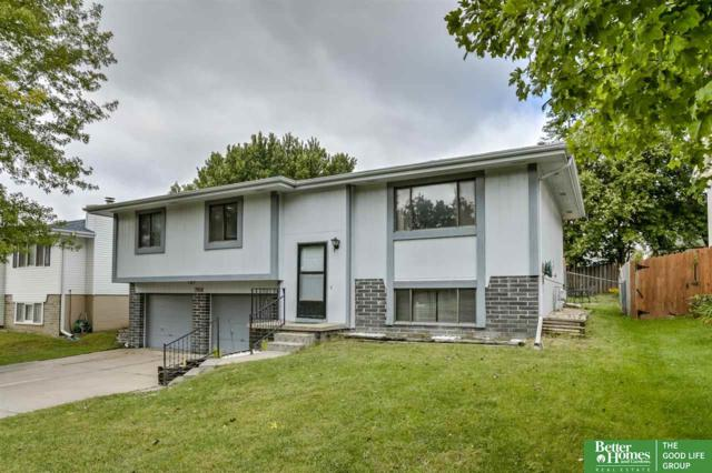 7958 Curtis Avenue, Omaha, NE 68134 (MLS #21818718) :: Omaha's Elite Real Estate Group