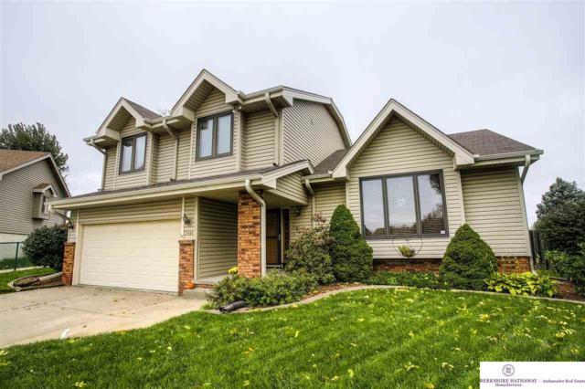 15444 Cuming Circle, Omaha, NE 68154 (MLS #21818733) :: Omaha Real Estate Group