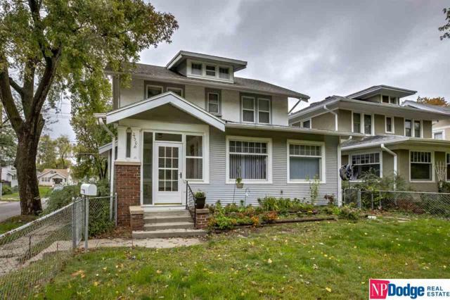 2750 Redick Avenue, Omaha, NE 68112 (MLS #21818738) :: Complete Real Estate Group