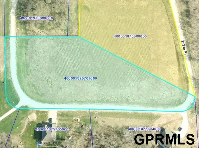 LOT 7 Country Meadows Estate, Missouri Valley, IA 51555 (MLS #21818748) :: Omaha's Elite Real Estate Group