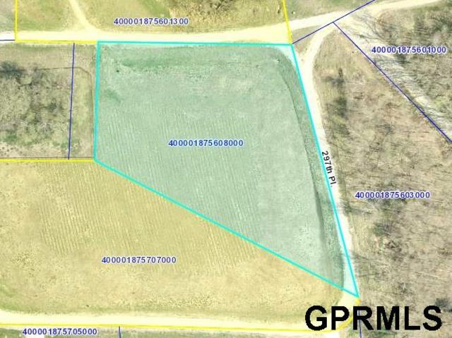Lot 8 Country Meadows Estate, Missouri Valley, IA 51555 (MLS #21818749) :: Omaha's Elite Real Estate Group