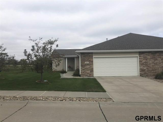 8502 N 161st Plaza, Omaha, NE 68007 (MLS #21818753) :: Omaha's Elite Real Estate Group