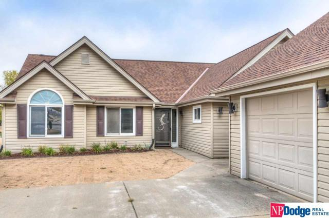 980 County Road W S-1206, Fremont, NE 68025 (MLS #21818758) :: Complete Real Estate Group