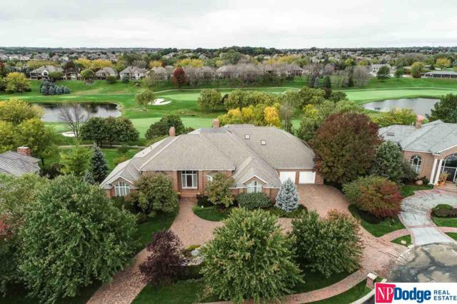 1606 S 187 Circle, Omaha, NE 68130 (MLS #21818764) :: Complete Real Estate Group
