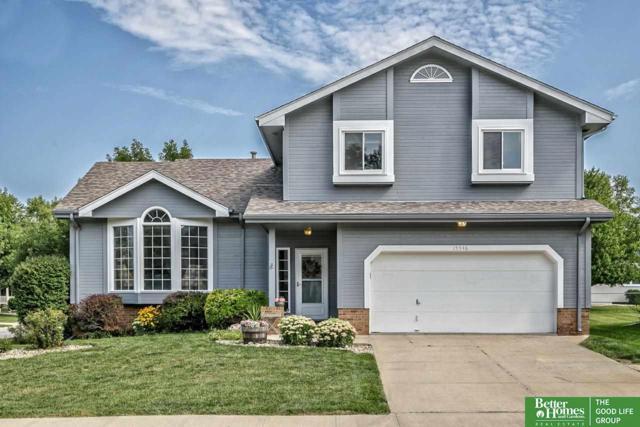 15546 Borman Street, Omaha, NE 68138 (MLS #21818776) :: Omaha's Elite Real Estate Group