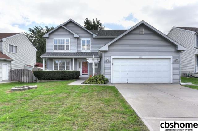 2801 Rahn Boulevard, Bellevue, NE 28123 (MLS #21818777) :: Complete Real Estate Group