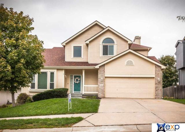 17116 Poppleton Avenue, Omaha, NE 68130 (MLS #21818784) :: Omaha's Elite Real Estate Group