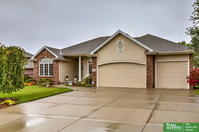 8046 Swallowtail Street, Papillion, NE 68046 (MLS #21818790) :: Complete Real Estate Group