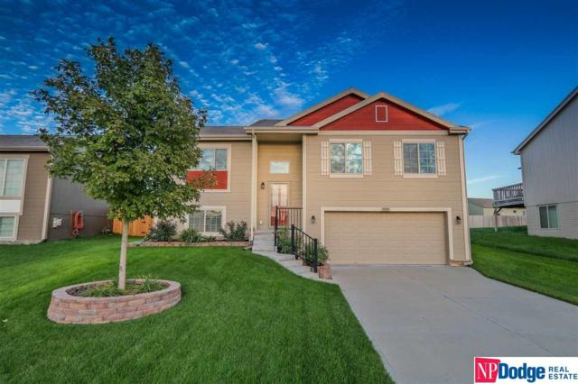 13811 S 44th Street, Bellevue, NE 68123 (MLS #21818792) :: Complete Real Estate Group