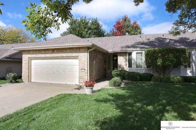 13206 Miami Street, Omaha, NE 68116 (MLS #21818802) :: Omaha's Elite Real Estate Group