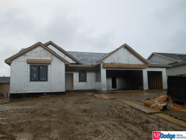 17612 Frances Street, Omaha, NE 68130 (MLS #21818809) :: Omaha's Elite Real Estate Group