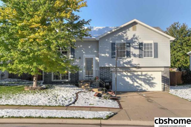 7008 S 176th Street, Omaha, NE 68136 (MLS #21818833) :: Complete Real Estate Group