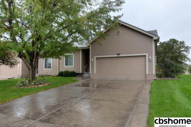1003 Woodview Drive, Papillion, NE 68046 (MLS #21818836) :: Omaha's Elite Real Estate Group