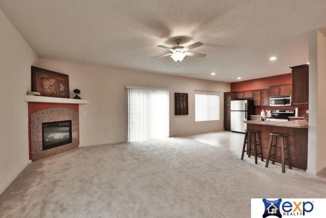 14264 Newport Avenue, Omaha, NE 68164 (MLS #21818857) :: Omaha's Elite Real Estate Group