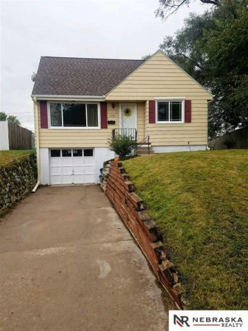 6782 Spencer Street, Omaha, NE 68104 (MLS #21818863) :: Complete Real Estate Group
